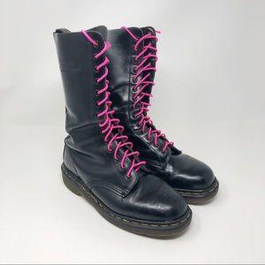 Dr. Martens 1914 Boots - 9